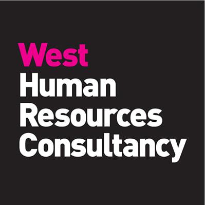 West HR Consultancy