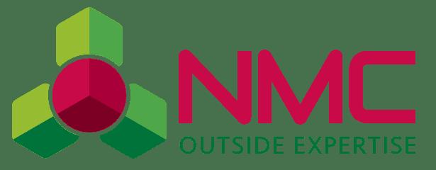 NMC Surfacing
