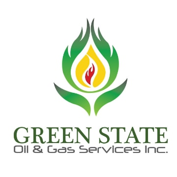 Green State Oil and Gas Services
