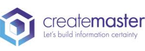 Createmaster Limited
