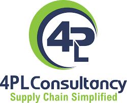 4PL Consultancy