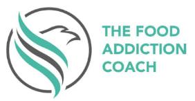 The Food Addiction Coach