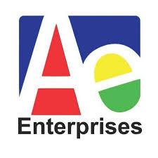 ATE Enterprises