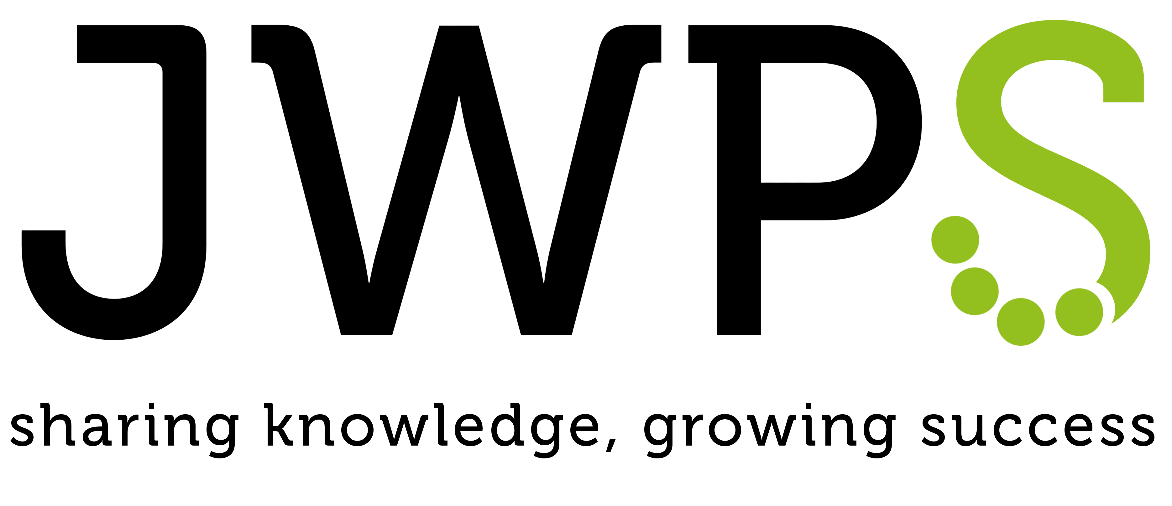 JWP Success