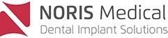 Noris Medical UK