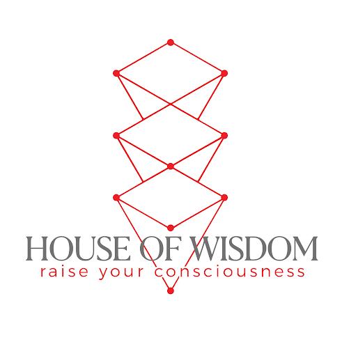 House Of Wisdom Center