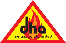 DHA Fire & Safety