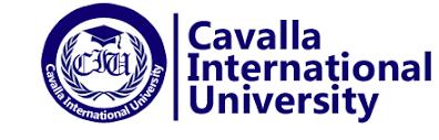 Cavalla International University