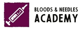 Bloods & Needles Academy
