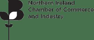 Northern Ireland Chamber of Commerce