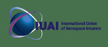 International Union of Aerospace Insurers