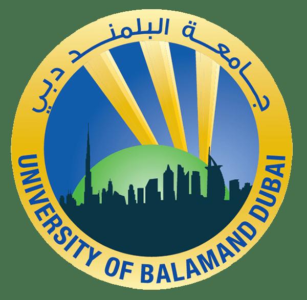 Executive Development Center (EDC), University of Balamand Dubai