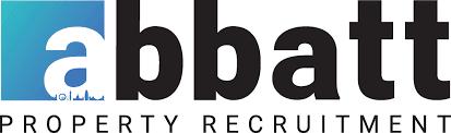 Abbatt Property Recruitment