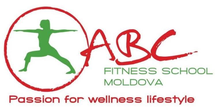 GETFIT LUX - ABC Fitness School