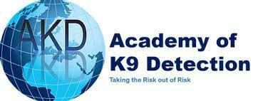 Academy of K9 Detection