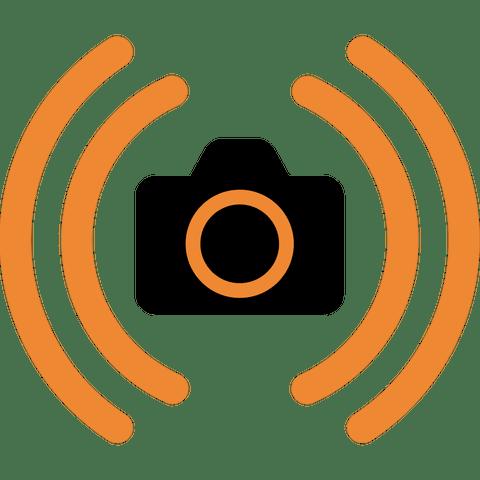 Acoustic Camera UK