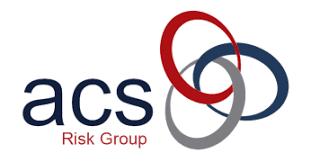 ACS Physical Risk Control
