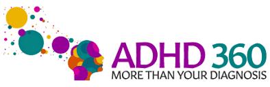 ADHD 360