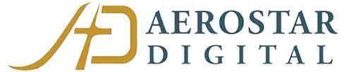 Aerostar Aviation Academy