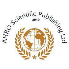 AHRO Scientific Publishing