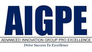Advanced Innovation Group Pro Excellence - AIGPE