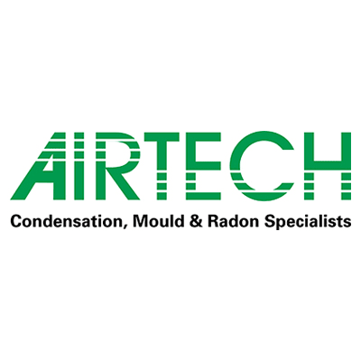 Airtech Solutions