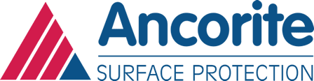 Ancorite Surface Protection