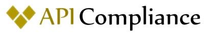 API Compliance