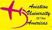 Aviation College of the Americas