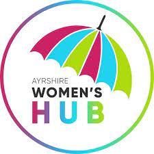 Ayrshire Women's Hub