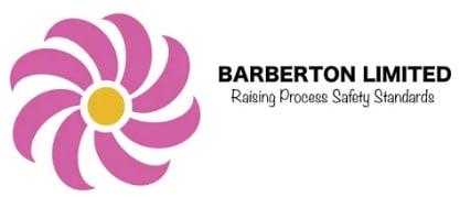 Barberton