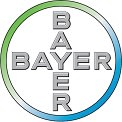 Bayer - Oncology