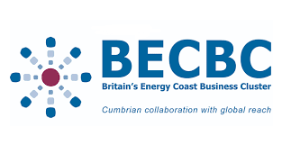 Britain's Energy Coast Business Cluster (BECBC)
