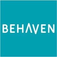 Behaven