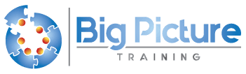 Big Picture Training & Learning Design
