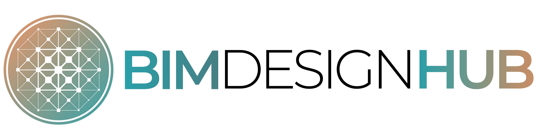 BIM Design HUB