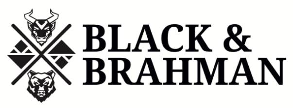 Black and Brahman
