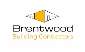 Brentwood Building Contractors