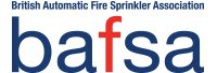 British Automatic Fire Sprinkler Association - BAFSA