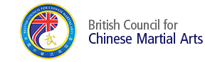 British Council for Chinese Martial Arts - BCCMA