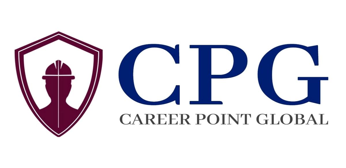 Career Point Global