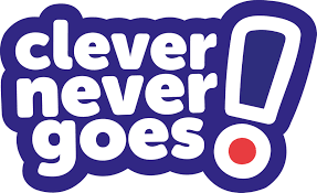 Clever Never Goes (Action Against Abduction)