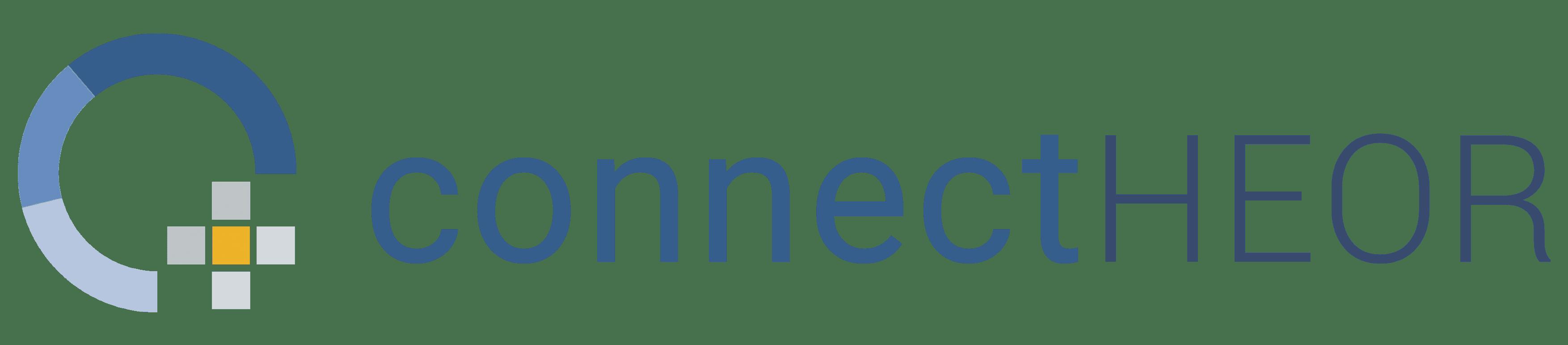 ConnectHEOR