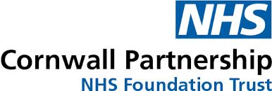 Cornwall Partnership NHS Foundation Trust