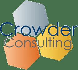 Crowder & Co