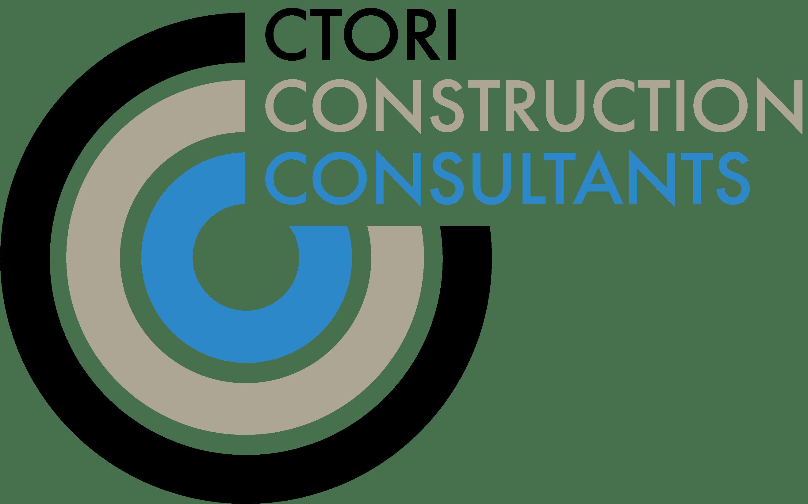 Ctori Construction Consultants