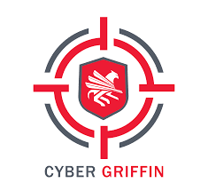 Cyber Griffin