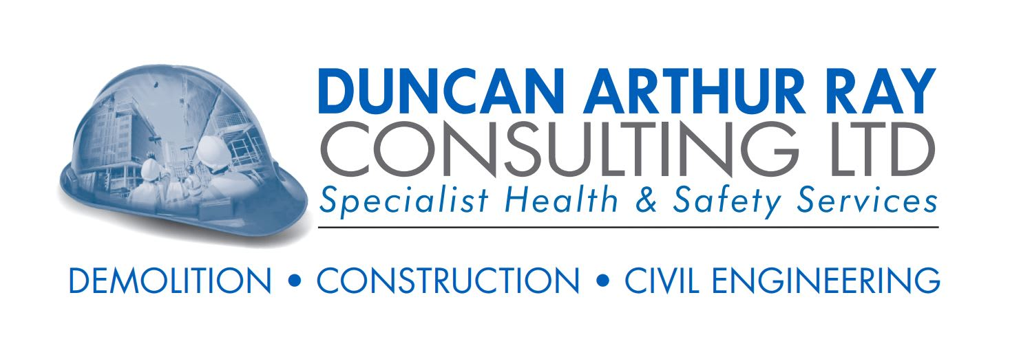 DAR Consulting