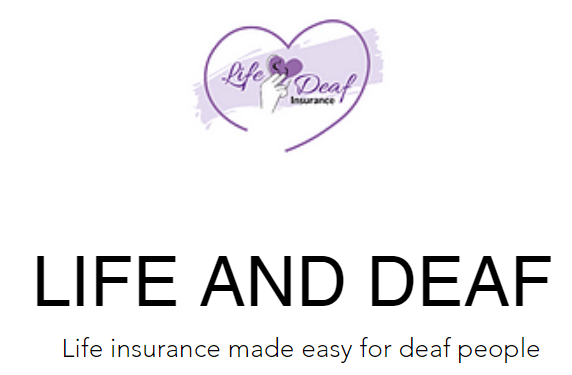 Deaf Insure Group