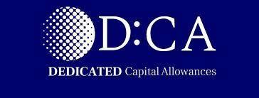 Dedicated Capital Allowances